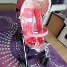 Kit bebe - Carucior copii Sport Altele