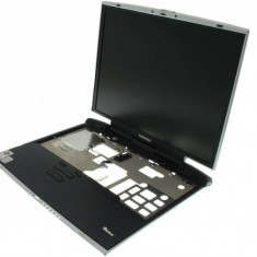 Display complet laptop Toshiba Tecra 9000, nr. 2 - Display laptop Toshiba, 14 inch, LCD, Non-glossy