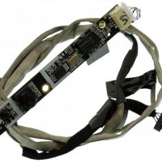 Camera web (webcam) laptop Compaq Presario F500, DAS0101CHVHBBZ, 001-67040L-B01 - Camera laptop