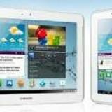 Galaxy tab 3, 4 G 10.1 inci - Tableta Samsung Galaxy Tab 3 10.1 inci, 16 GB, Wi-Fi + 4G
