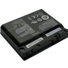 Baterie laptop Advent, Uniwill, HASEE, Li-Ion 14, 4V - 2200mAH, 2000 mAh
