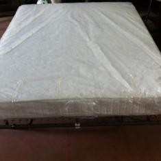 Saltea - Saltele cu pat
