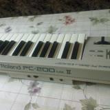 Roland - Orga