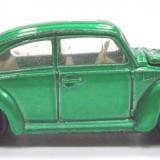 Macheta auto - MAJORETTE-REGULAR-SCARA 1/64--VW 1300 -++2501 LICITATII !!