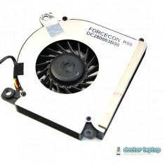 Cooler laptop Acer Travelmate 2490