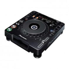 Player Pioneer CDJ 1000MK3 - CD Player DJ