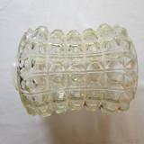 Abajur, abajururi de sticla