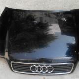 Capota completa Audi A4