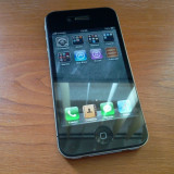 iPhone 4 16GB ✓ impecabil ✓  grad A ✓  Adus din USA ✓  neverlocked ✓  albe ✓   negre