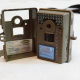 Camera spion - Camera de supraveghere Molultrie