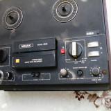 Mayak 205 - Magnetofon