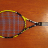 Racheta tenis de camp Head, Performanta, Adulti - Racheta tenis Head Youtek IG Extreme MP