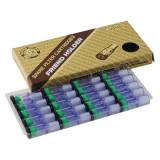 Filtre antinicotina/gudron (universale)rezerva mustiuc/sipca/porttigaret Friendh