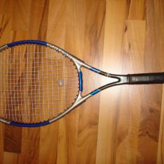 Vand Racheta tenis Dunlop Comp Ti - Racheta tenis de camp