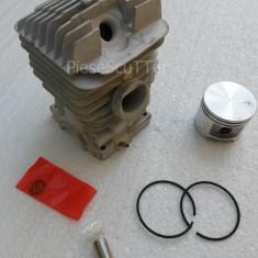 Kit cilindru / Set motor COMPLET compatibil Drujba Stihl ( Stil ) MS 230 - 40mm