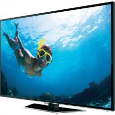 Televizor 3D Smart FullHD LCD TV TCL L48S4690F, 47 inchi (119 cm), Smart TV, HDMI: 1, USB: 1