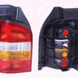 Lampa spate VW MULTIVAN Mk V 2.0 - KLOKKERHOLM 95680712