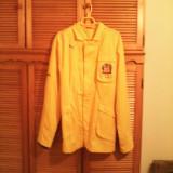 Geaca Puma Ceremony Jacket