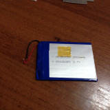 Baterie Eboda izzycomm z700