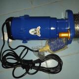Pompa submersibila 0,75 kw Micul Fermier