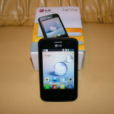 LG Optimus L3 II Dual Sim E435