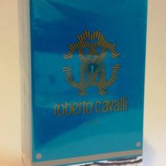 Roberto Cavalli Acqua Eau de Toilette pentru femei 75 ml - replica calitatea A ++ - Parfum femeie Roberto Cavalli, Apa de toaleta