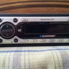 CD Player MP3 auto - Blaupunkt Melbourne + boxe