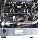 Dezmembrari Ford - Turbina Ford Mondeo 2.0 TDCI