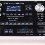 Orga - Modul Roland BK-7m