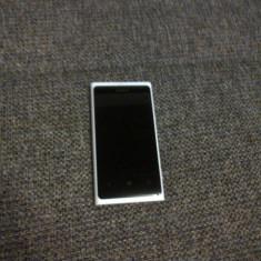 Nokia Lumia 800white, black folosite stare f buna, incarcator orig!PRET:225lei - Telefon mobil Nokia Lumia 800, Alb, Neblocat