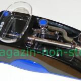 Aparat rulat tigari - Aparat Electric Facut Tigari Injector Injectat Tutun Gerui 12 005