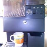 expressor cafea SAECO
