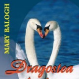 Dragostea Invinge-Mary Balogh-historical romance