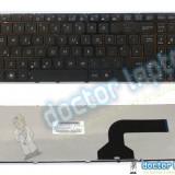 Tastatura laptop Asus K53S