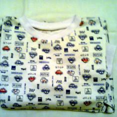 Haine Copii 4 - 6 ani, Pijamele - Pijamale copii