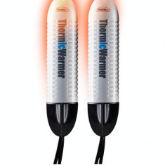 Incalzitor Clapari Therm-ic Thermic WARMER 230V grey