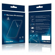 Folii folie de protectie screen protector display SAMSUNG GALAXY S I9000 I9001 !, Lucioasa