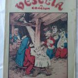 REVISTA VESELIA - Nr. 52 / 23 decembrie 1926