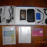 Telefon mobil Nokia N8, Alb, Neblocat - Nokia n8 impecabil necodat +accesorii