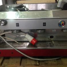 Expresor cafea WEGA - Espressor automat, Cafea macinata, Peste 2 l