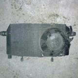 Radiator Honda CBR 600 F3