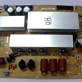 Piese TV - Z-sus Samsung LJ41-09422A LJ92-01759A