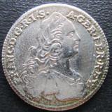 (683) REPLICA CELEBREI MONEDE DIN 1782