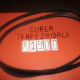 Curea distributie, Universal - CUREA TRAPEZOIDALA A1900, MASINA, UTILAJ, MOTOR, APARAT, BETONIERA