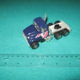 macheta majorette - cap tractor