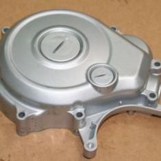 Alternator Moto - Capac Stator Generator Yamaha YZF 125 R 2008-2010
