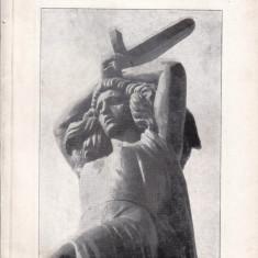 ROMANIAN REVIEW NR. 10/1987 (IN LIMBA ENGLEZA) - Revista culturale