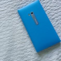 Telefon mobil Nokia Lumia 900, Albastru - NOKIA LUMIA 900