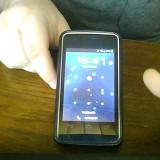 Vodafon SmartMini (Vodafon875)