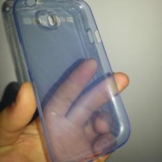 Husa slim samsung galaxy s3 - Husa Telefon